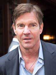 Dennis Quaid Biography