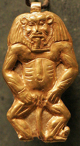 bes-amulet-egypt