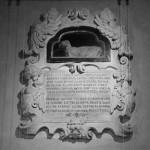 Petrarch's Cat Arqua Petrarca Museum