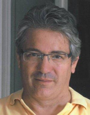 Antonio Guzman Capel, photo