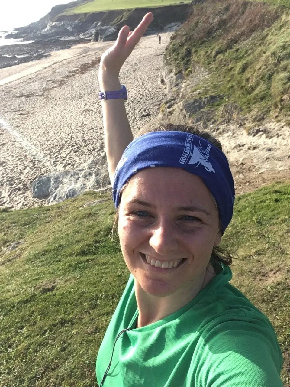 Running +goals+2018+Ultrarunning+Ultramarathon+Marathon+Trail+Running+Runner+Womens+Running+Inspiration