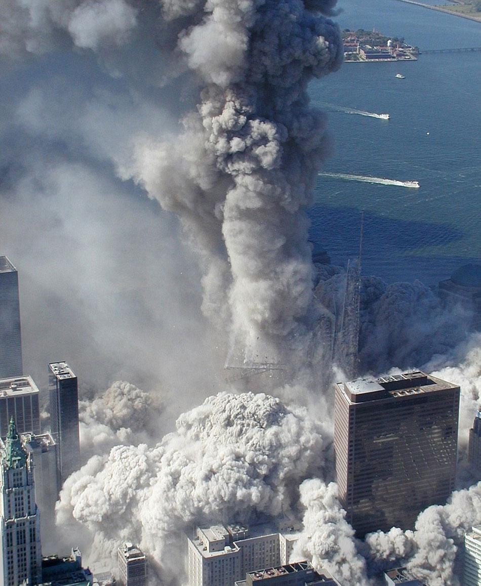https://i1.wp.com/thegreaterpicture.com/images/9-11-wtc7.jpg