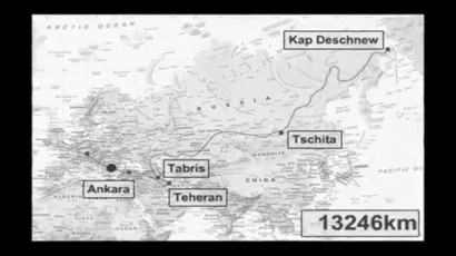 Part 15 Battle of the Bulge