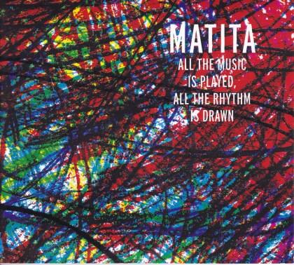 #1 MATITA (sstars)
