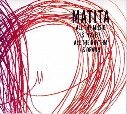 #6 MATITA (sstars)