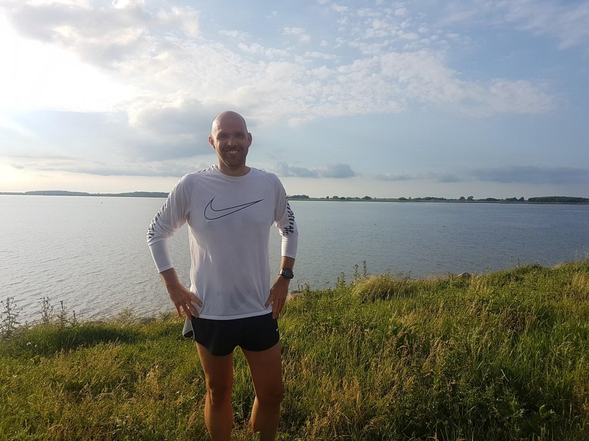 Mine løbehelte part XIX - Når løb er vejen til selvindsigt