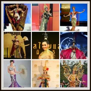 Thailand's NC