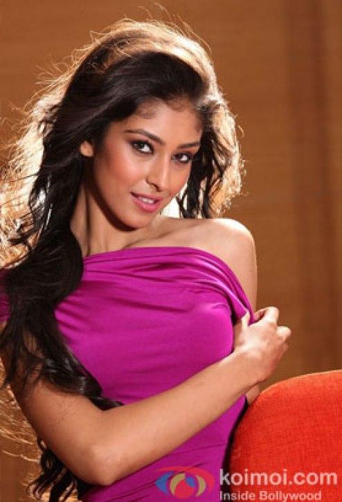 femina-miss-india-2013