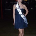 Moa Sandberg~Miss International Sweden2014