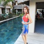 Mauritius~Sheetal Khadun