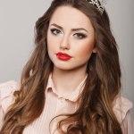 Ukraine Andriana Khasanshin