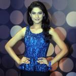 Priyanka Khatri