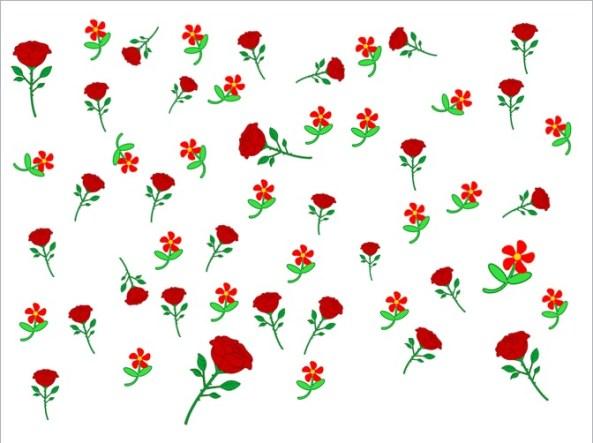 Count Rose