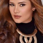 Señorita Arauca* Lynda Shirley Guedes Castro