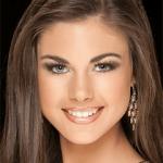 Louisiana Katherine Haik