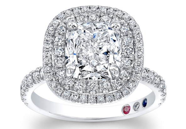 miss-usa-engagement-ring