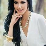 Panama Aileen Bernal
