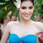 Thailand Punika Kulsoontornrut[