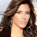 Mariana Jimenez