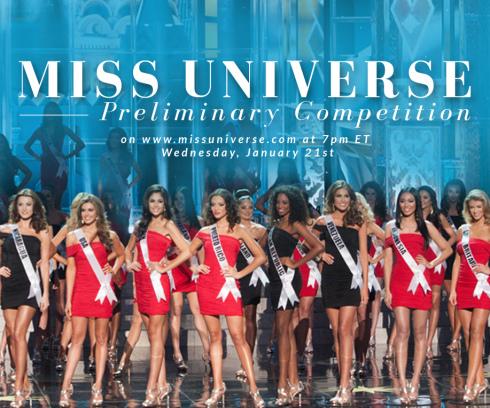 miss-universe-prelim-promo_3