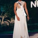 Nigeria Queen Celestine
