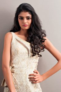 Aishwarya Goel