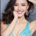 China-Jessica Xue
