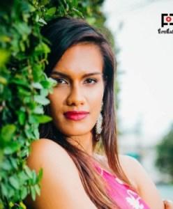 Fiji-Brittany Hazelman