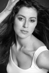 New Zealand Deborah Lambie