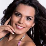 Miss World 2015 Contestants