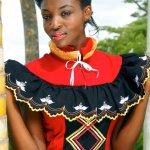 Zimbabwe Emily Kachote