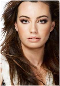Kentucky Ashley Milburn