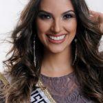 Miss World Brazil 2015 Contestants