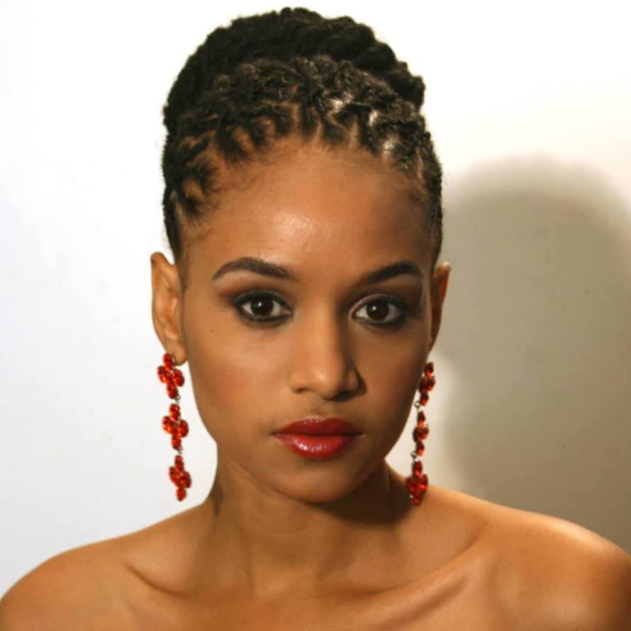 Miss World Jamaica 2015 Contestants