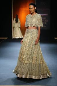 Rahul Mishra's Tree of Life Collection