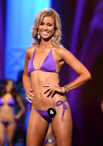 Brittany Ann Payne