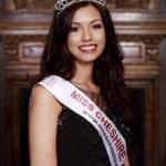 Miss England 2015 Contestants