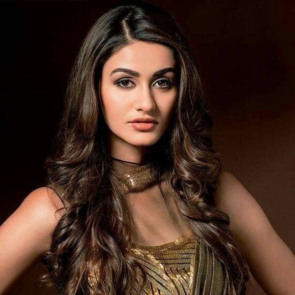 Miss World 2015 Hot Favourites, India-Aditi Arya