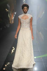 Abu Jani Sandeep Khosla's Jawani Jaaneman Collection from Lakme Fashion Week.