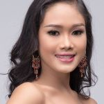 Miss Earth Indonesia 2015 Contestants