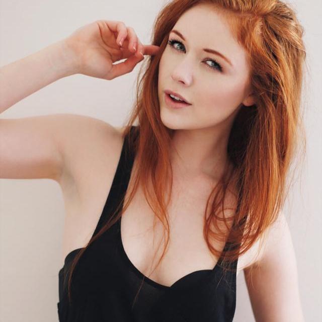 Tess Alexander
