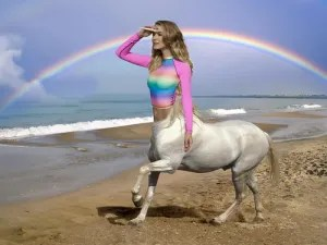 Olivia Jordan Photoshop