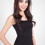 Diana Sim Siew Ling