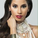 Dominican Republic - Anea Garcia