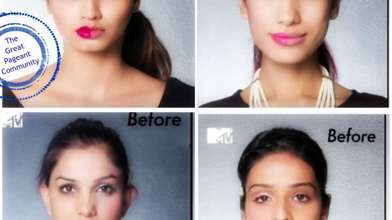 India's Next Top Model Episode 6