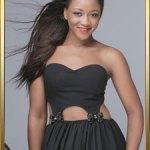 Ghana - Abigail Baciara bentie