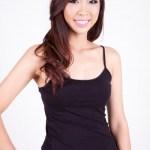 Grace Yan Hui Xin
