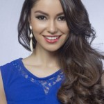 Guatemala-Ingrid Anali Calderón Galindo