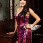 Guatemala - Heysel González