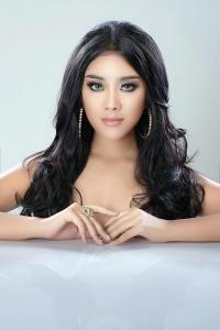 Indonesia-Yolanda Remetwa
